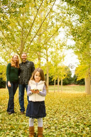 Fall Family Portraits Charlotte.jpg